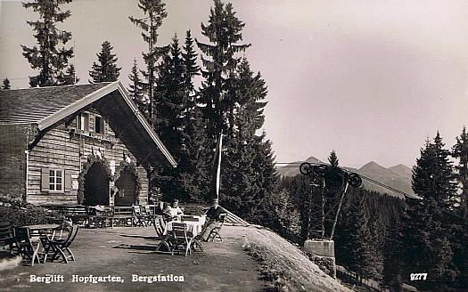 bergstation-1.-lift-hopfgarten