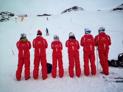 Skischule Lechner