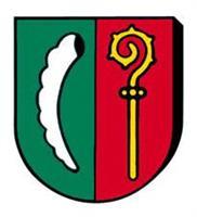 St. Johann wapen