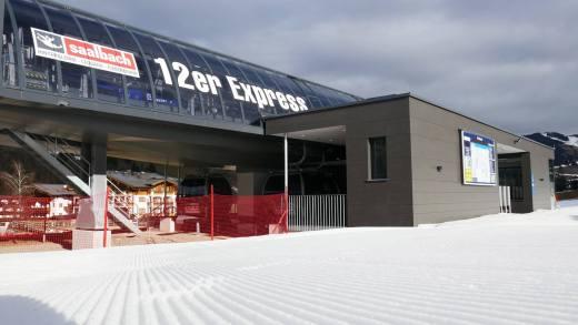 12er Express
