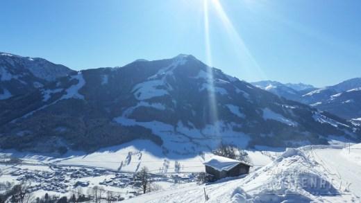 Brixen im Thale