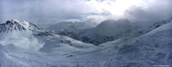 St. Anton am Arlberg Faceboook