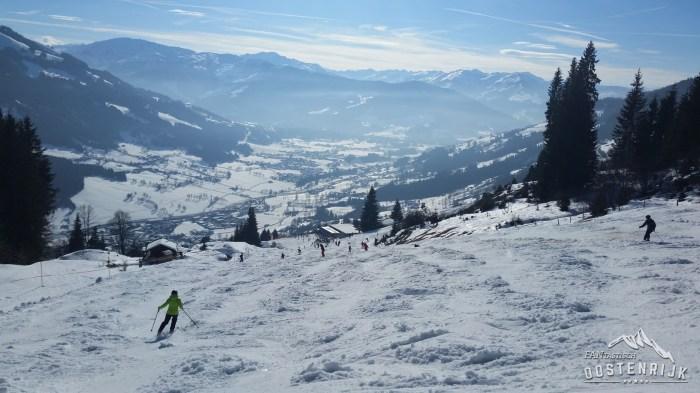 Brixen im Thale Nieding