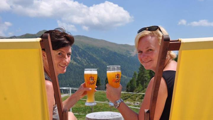 Bier Saskia Vijfschaft