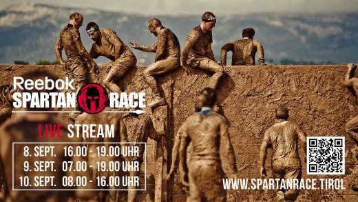 Spartanrace Oberndorf