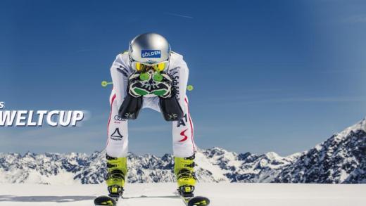skiweltcup Sölden