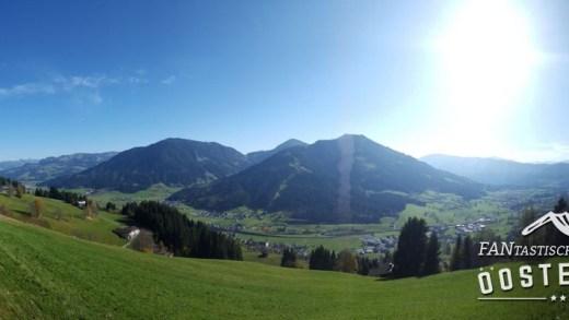 Brixental