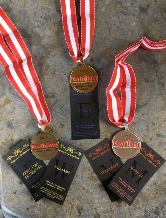 Schnapps Medals-cropped