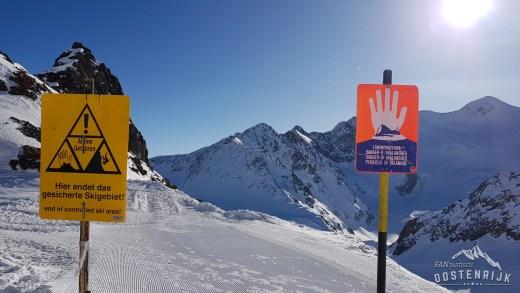 Lawine drama in Süd Tirol drie slachtoffers