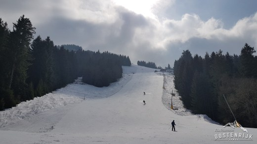 Video Update Westendorf Brixen en Scheffau