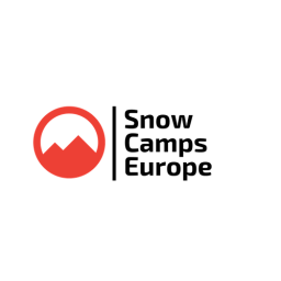Snow Camps Europe