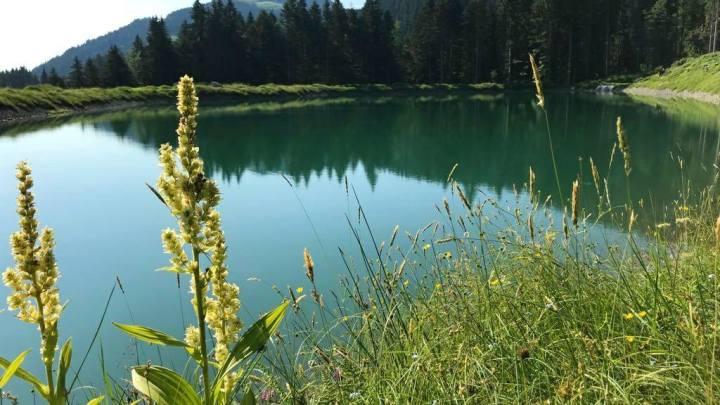 St Johann im Tirol