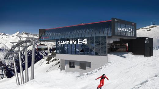 e4-gampenbahn bergstation
