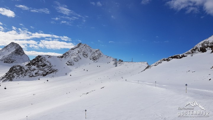 Sölden 8 nov 2018