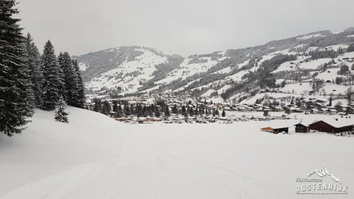 Brixental CampingWelt