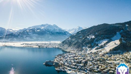 Dutchweek Zell Am See Kaprun 2019