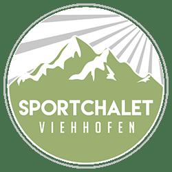 sportchalet viehhofen logo 250