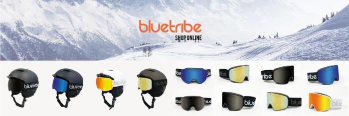 Banner Bluetribe 1200x400