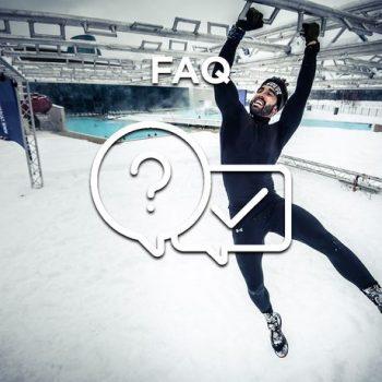 Spartan FAQ