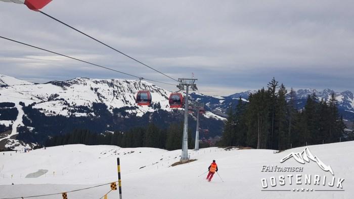 Pengelstein Kirchberg in Tirol