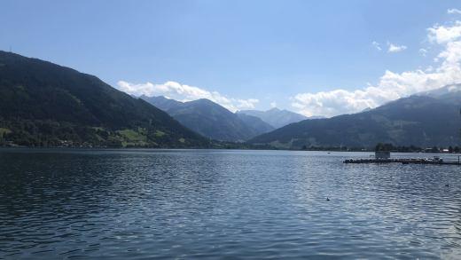 Oostenrijk verdere versoepeling van de mondkapjes