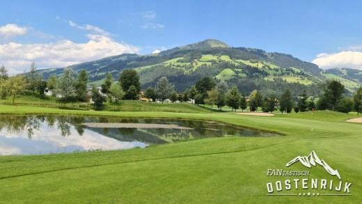 Golf Westendorf
