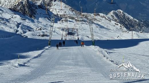 Beste skidag winterseizoen 2020 – 2021