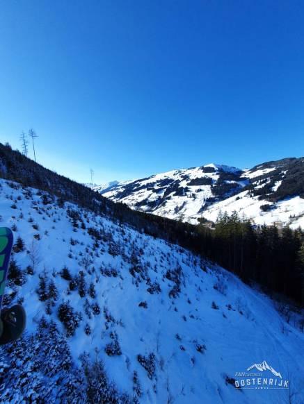 Saalbach 14-02-2021