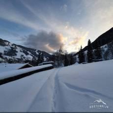 Saalbach 28-01-2021