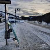 Saalbach 30-01-2021