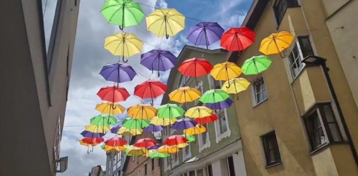 Imst 16 jul 2021 paraplue