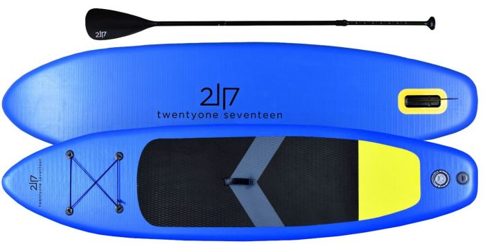 2117 Sup banner