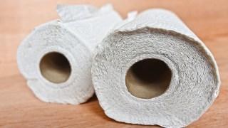 手作りマスクの作り方!不織布やペーパータオルで作る方法まとめ【動画】