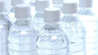 アルコール消毒液の容器代用はペットボトルでも大丈夫なの?