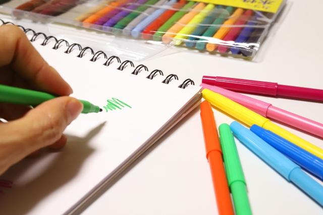 """""""絵しりとりのるから始まる言葉は何がある?絵が書きやすいのはこれ!"""