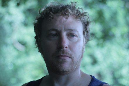 Jamie Edmundson Author