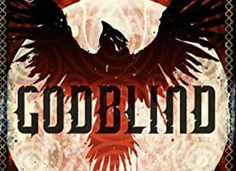 Godblind (Feature)