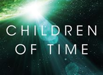 Children of Time (Feature)