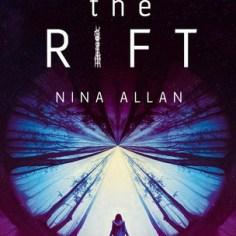 The Rift by Nina Allan