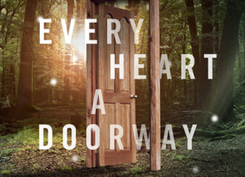Every Heart a Doorway (Feature)