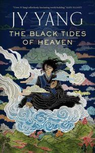Yang-Black-Tides-of-Heaven.jpg?resize=18