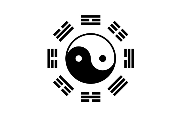Martial Arts and Magic, Part 4: Qigong and Inner Power   The
