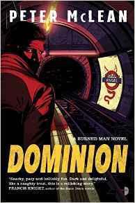 McLean - Dominion