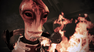 mordin-solus-mass-effect