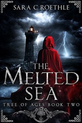 Roethle - The Melted Sea