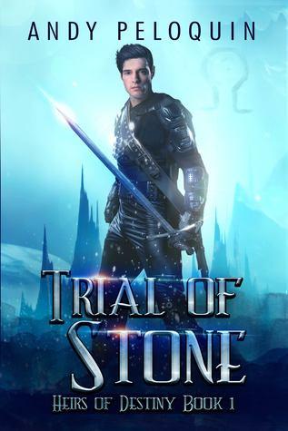 Peloquin - Trial of Stone