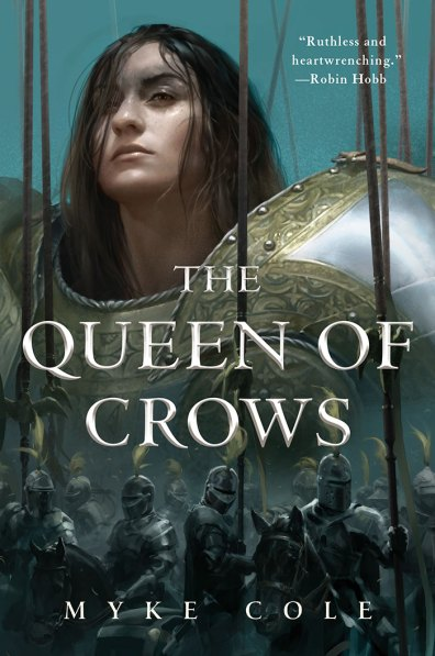 queen-of-crows_myke-cole