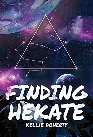 Doherty - Finding Hekate
