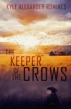 Romines - The Keeper of Crows