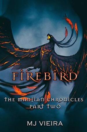 Vieira - Firebird